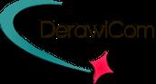 Derawi A/S